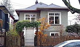397 E 31st Avenue, Vancouver, BC, V5V 2W5