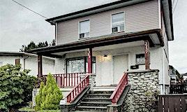 2137 Grant Avenue, Port Coquitlam, BC, V3B 1R1