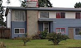 12487 96 Avenue, Surrey, BC, V3V 1X2