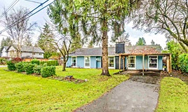 9138 Wright Street, Langley, BC, V1M 3T4
