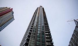 1006-1189 Melville Street, Vancouver, BC, V6E 4T8