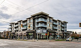 301-6011 No. 1 Road, Richmond, BC, V7C 1T4