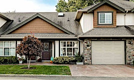 81-6887 Sheffield Way, Chilliwack, BC, V2R 5V5