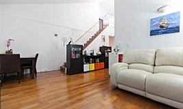 303-423 Agnes Street, New Westminster, BC, V3L 1G2