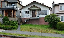 3540 Oxford Street, Vancouver, BC, V5K 1P1