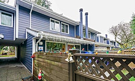 6-9151 Forest Grove Drive, Burnaby, BC, V5A 3Z5