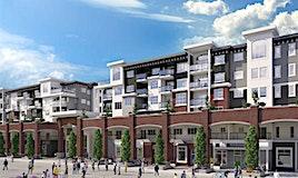 201A-2180 Kelly Avenue, Port Coquitlam, BC