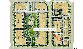 108-20367 85 Avenue, Langley, BC, V2Y 2C2