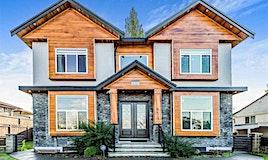 8478 15th Avenue, Burnaby, BC, V3N 1Y2