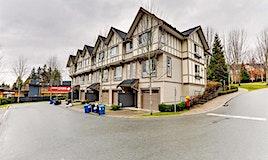 33-1338 Hames Crescent, Coquitlam, BC, V3E 0J2