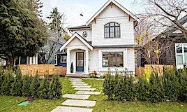 4980 Walden Street, Vancouver, BC, V5W 2V7