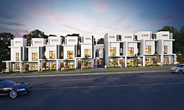 7665 Granville Street, Vancouver, BC, V6P 4Y8