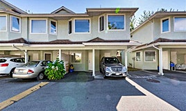 34-12020 Greenland Drive, Richmond, BC, V6V 2M8