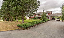4040 228 Street, Langley, BC, V2Z 2H3