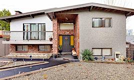 1798 Springer Avenue, Burnaby, BC, V5B 3M3