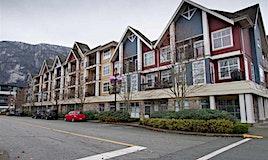 220-1336 Main Street, Squamish, BC, V8B 0R2