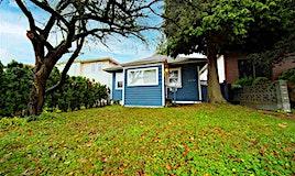 2778 E 41st Avenue, Vancouver, BC, V5R 2X1