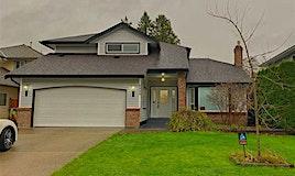 6090 187a Street, Surrey, BC, V3S 7R6