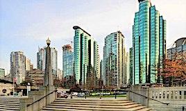 1305-555 Jervis Street, Vancouver, BC, V6E 4N1