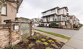 81-19433 68 Avenue, Surrey, BC, V4N 5T4