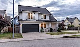 1539 130 Street, Surrey, BC, V4A 0B7