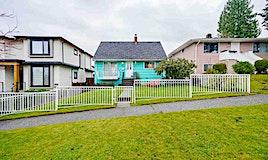 3559 Haida Drive, Vancouver, BC, V5M 3Y9