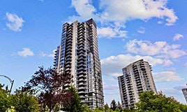 1202-288 Ungless Way, Port Moody, BC, V3H 0C9
