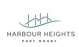 104 Shoreline Circle, Port Moody, BC, V3H 5B3