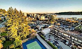 1104-1480 Duchess Avenue, West Vancouver, BC, V7T 2W2
