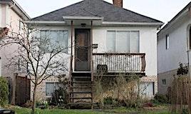 2835 Kitchener Street, Vancouver, BC, V5K 3E4