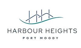 108 Shoreline Circle, Port Moody, BC, V3H 5B3
