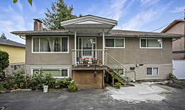 10966 148 Street, Surrey, BC, V3R 3Y4