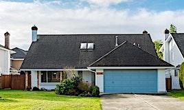 5334 Laurel Gate, Delta, BC, V4K 4H7