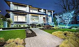 7038 Churchill Street, Vancouver, BC, V6P 5B6