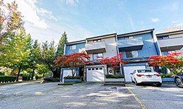 1-2970 Mariner Way, Coquitlam, BC, V3C 4K1