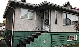 1725 E 34th Avenue, Vancouver, BC, V5P 1A4
