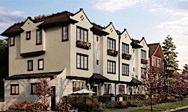 1772 W Cypress Street, Vancouver, BC, V6J 1J1