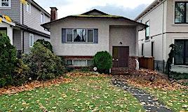 1642 W 65th Avenue, Vancouver, BC, V6P 2R3
