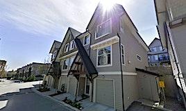 54-15152 62a Avenue, Surrey, BC, V3S 1V1
