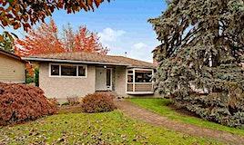 8245 19th Avenue, Burnaby, BC, V3N 1G7