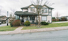 24030 113a Avenue, Maple Ridge, BC, V2W 0A4