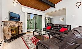 309-9202 Horne Street, Burnaby, BC, V3N 4K2