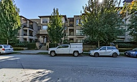 310-2478 Welcher Avenue, Port Coquitlam, BC, V3C 0A6