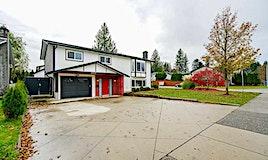 32912 Gatefield Avenue, Abbotsford, BC, V2S 7A4