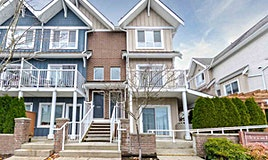 202-1661 Fraser Avenue, Port Coquitlam, BC, V3B 0B6
