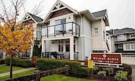 1-7198 179 Street, Surrey, BC, V3S 8C5