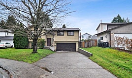 9302 212b Street, Langley, BC, V1M 1K9