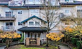 303-20556 113 Avenue, Maple Ridge, BC, V2X 1Z3