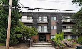 301-7428 19th Avenue, Burnaby, BC, V3N 1E1