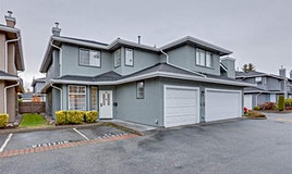 27-9311 Dayton Avenue, Richmond, BC, V6Y 1E2